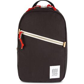 Topo Designs Light Mochila, negro